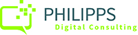 Philipps Digital Consulting