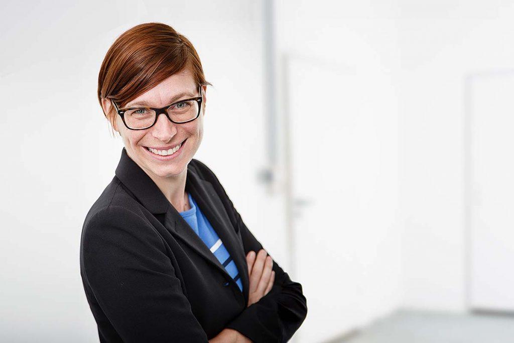 Katharina Philipps - Beratung für Onlinestrategie, digitale Kommunikation und Onlinemarketing © Nathalie Bertrams
